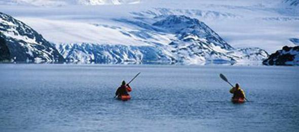 greenland-kayak.jpg