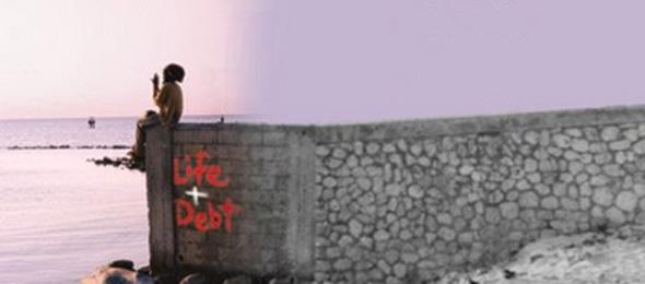 life-debt2.jpg